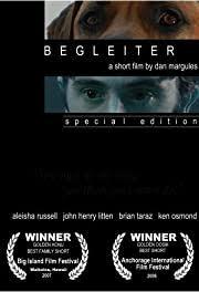 Bryan Vartanian - IMDb