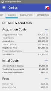 Calculate Auto Lease Leyme Carpentersdaughter Co