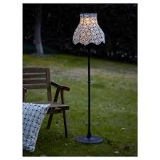 full size of outdoor decorative lighting solar powered table lights garden lamps lamp diy archived on