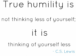 Humble Beauty Quotes Best of Humbleness Inspirational Quotes Pictures Motivational Thoughts