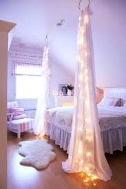 cool lighting for bedrooms. Cool Lights For Your Room Lighting Bedroom Ideas String Software . Bedrooms