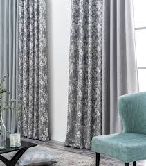 D Decor Curtains Designs Awesome Home Decor Collection Online