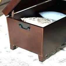 coffee table storage trunk vintage storage trunks storage trunk coffee table storage trunk coffee table wicker