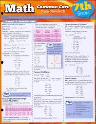 Organized Math Chart For 6th Grade Star Math Scores Chart