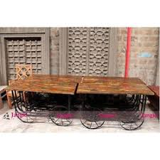 iron industrial furniture. Industrial Reclaimed Wooden Furniture Iron Industrial Furniture