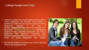 college assignment help writing order custom essay good persuasive writing essay more assignment help