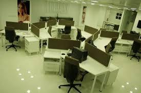 office workspace design. dimensions office u2013 an furniture u0026 workspace design firm in dha clifton c