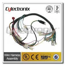 delphi wire harness, delphi wire harness suppliers and Delphi Wiring Harness delphi wire harness, delphi wire harness suppliers and manufacturers at alibaba com delphi wiring harness connectors
