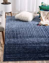 home ideas alluring 7x10 rug rugs area for luxedecor from 7x10 rug
