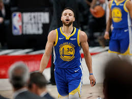 Последние твиты от stephen curry (@stephencurry30). Open Floor Nba Podcast Stephen Curry Continues To Add To His Legacy Sports Illustrated