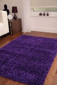 dark purple rug small medium extra large mat plum aubergine runner dark purple rug