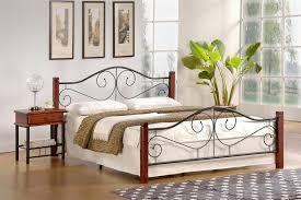London Bedroom Furniture Bedroom Furniture London Bed Shops Worthing