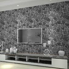 Small Picture Rock Wall Design hypnofitmauicom