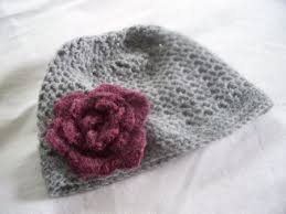 Chemo Cap Crochet Pattern Amazing What Is A Chemo Cap Or Hat