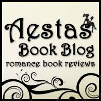Image result for aestas book blog