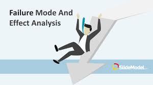 Failure Mode Failure Mode Effect Analysis Powerpoint Template Slidemodel