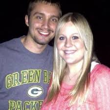 """Wesley Gross on Twitter: """"Huge win for the #Packers"""""""