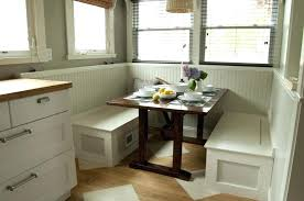 How to build a kitchen bench seat with storage Breakfast Nook Kitchen Bench Seating With Storage Plans Bench Kitchen Table Kitchen Bench Seating With Storage Plans Small Snapguide Kitchen Bench Seating With Storage Plans Fancy Kitchen Bench With