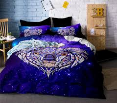 3d cartoon koala bedding sets twin full queen king super king double size duvet cover quilt cover bed pillow cases nautical bedding king size duvet covers