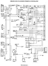 gm c4500 wiring diagrams 2002 15 23 tefolia de rh 15 23 tefolia de 2018 chevy silverado brake controller wiring diagram chevy trailer wiring diagram