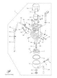 Yamaha ef1000is carburetor parts best oem carburetor parts ya0909013003 m19344sch663053 yamaha ef1000is wiring diagram free yamaha ef1000is wiring diagram