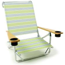 Fold Up Chaise Lounge Inspirations Foldable Lounge Chairs Sand Chairs Tri Fold