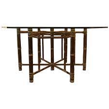 mcguire furniture company. Viyet Designer Furniture Tables Mcguire Company