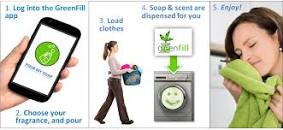 Image result for Greenfill