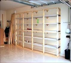 Wood closet shelving Storage Best Wood For Shelves Closet Wood Shelves Closet How To Build Closet Ideas Closets For Best Wood For Shelves Groupon Best Wood For Shelves Shelves Shelving Ideas Recipes To Cook Shelves