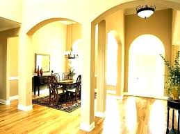 entrance lighting ideas. Small Entryway Lighting Ideas Clean Neutrals And Contemporary Furnishings Entrance E