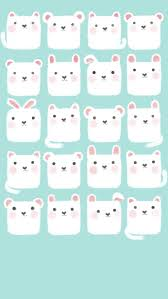 cute wallpaper for iphone 5c. Contemporary Iphone And Cute Wallpaper For Iphone 5c N