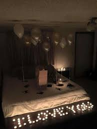 birthday room decorating ideas best 25 baseball party decorations