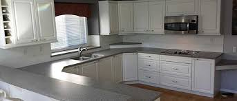 our family run business has been providing customers with reasonably d cabinet and countertop solutions for more than 10 years