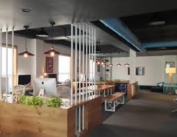 creative office space large. Creative Office Solutions. Large Size Of Home Office:do You Know How To Create Space E