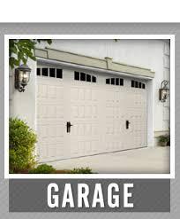 garage door repair pembroke pinesMiami Door Repair Services  24 Hour Installation Company