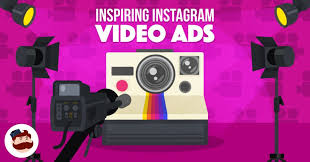24 Inspiring Instagram Video Ads You Need to See
