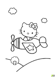 Coloriage Hello Kitty Sirene Best Of Disposition Coloriage Mandala