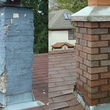 chimney repair houston. Beautiful Chimney Photo Of Bennis Chimney Repair  Oreland PA United States Intended Houston E
