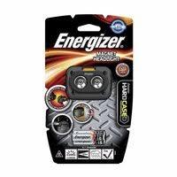 «<b>Налобный фонарь Energizer</b> Hard Case Magnet Headlight ...