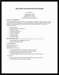 Resume Good Font Size For Resume