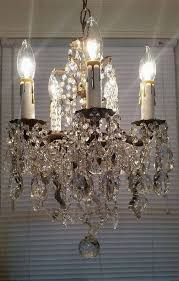 lovely 194 best crystal chandeliers images on chandeliers for paris chandelier