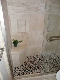 Decorative Bathroom Tile Old Bathroom Tile Victorian Bathroom Tile Ideas Decorative