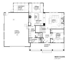 barndominium floor plans. Barndominium Floor Plans With Loft A