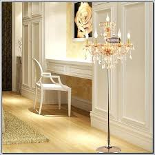 stand up chandelier stand up chandelier chandelier stand for cake