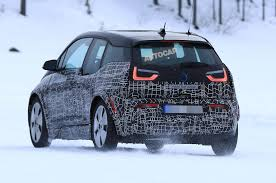 2018 bmw electric cars. unique bmw 2018 bmw i3 intended bmw electric cars