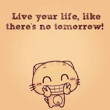 Live Life Quotes Live Life Quote Quote Number 100 Picture Quotes 25