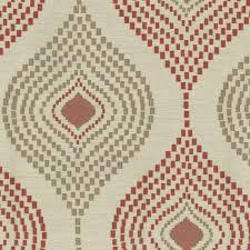 Ava Berry Fabric by the Metre by Belfield Design Studio – Curtains Made For  Free