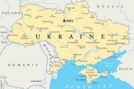 Contact ukraine / україна on messenger. Ukraine Wheat Production To Fall After Record Crop 2020 04 28 World Grain