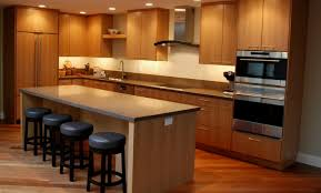 awesome kitchen cabinet definition prima furniture