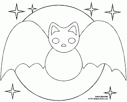Small Picture Coloring Pages Glamorous Dltk S Coloring Pages Surprising